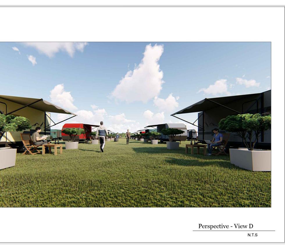 RV Quarantine Camp Concept-040220_page-0