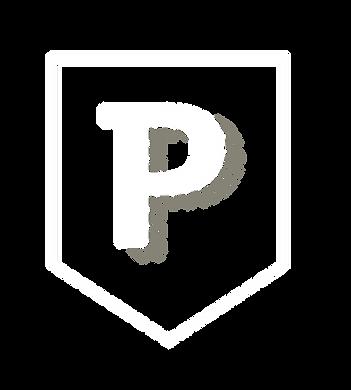 the-pilgrim-p-logo-white-trans_4.png