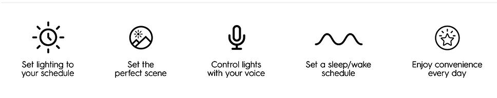 lightControlSmart.png