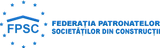fpsc-logo1_edited.png