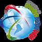 APOLAN_Logo1.png