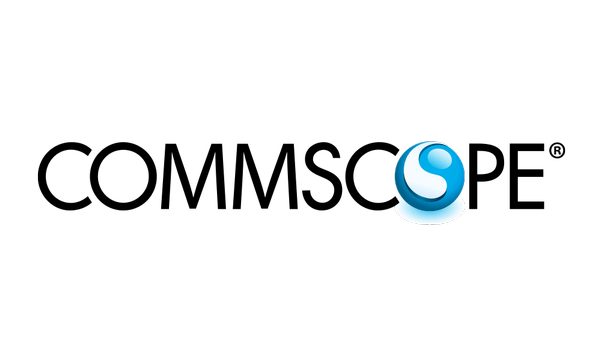 COMMSCOPE