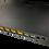 Thumbnail: ONT 4 Ports Gbit, 2 Tel