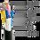 Thumbnail: Hybrid Fiber Cable | BTS Telecom
