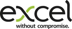 Excel Networking UK