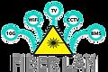 LogoFIBER-LAN-V2-alb-cu-alb.png