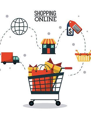 shopping%20cart_edited.jpg