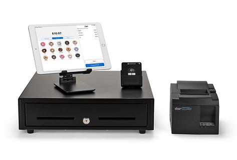 swipe simple pos w printer.png