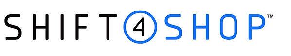 shift4shop logo.jpg
