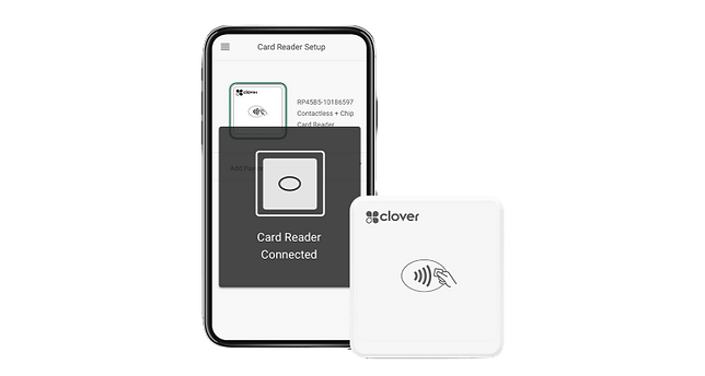 clover-go-payments-device-easy-card-read