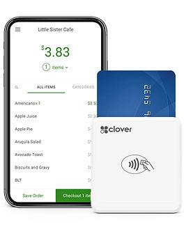 clover-go-app-card-reader.jpg