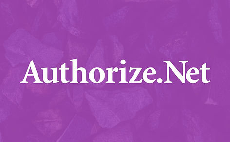 Authorize.net.jpg