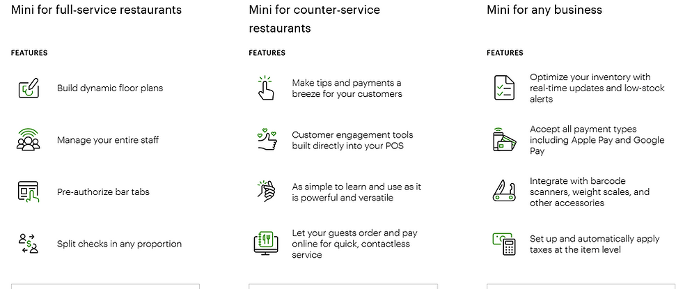 CLOVER MINI FEATURES IMAGE.png
