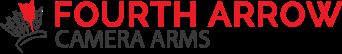 4tharrow_camarm_logo_draft1-e1460641844422