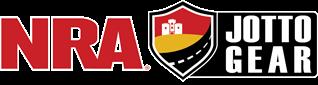 H-NRA-JG-Logo.png