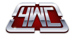 4WC-logo-color (1)