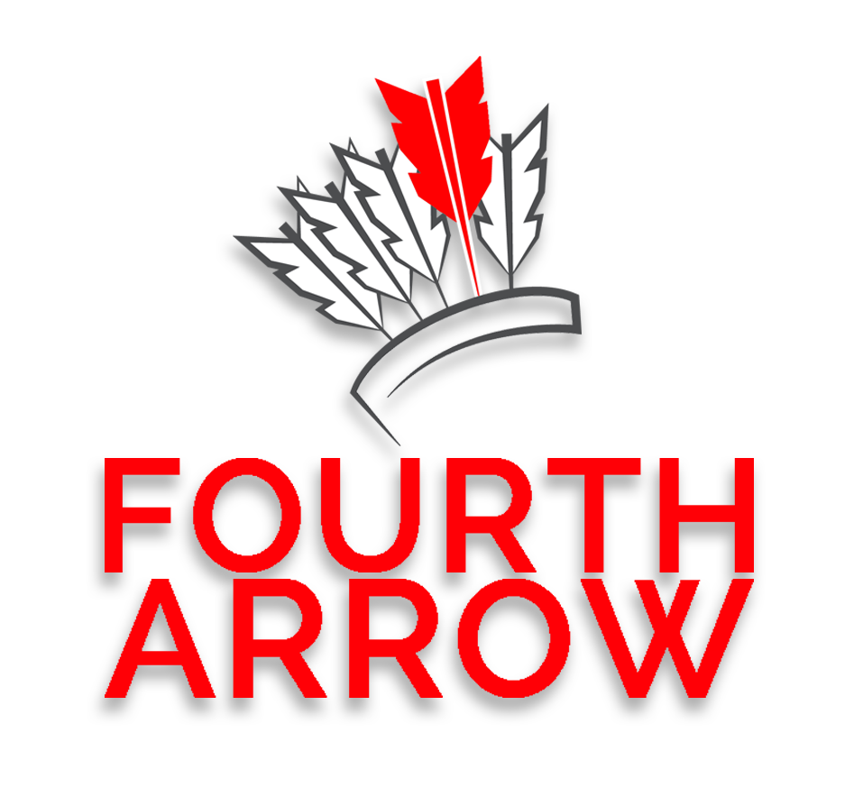 Fourth Arrow