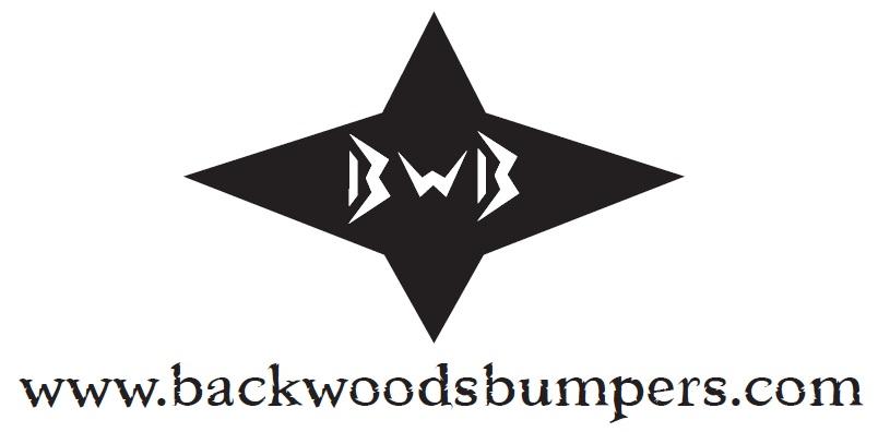 bwblogo