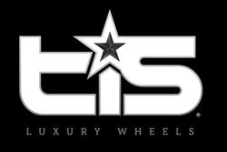 TIS-Logo_White