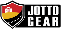 JottoGear_w_Shield