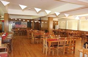 Seminarie Dining Hall.jpg