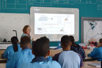 Interactive Learning.jpeg