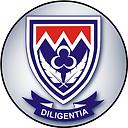 Worcester Gim_logo.png