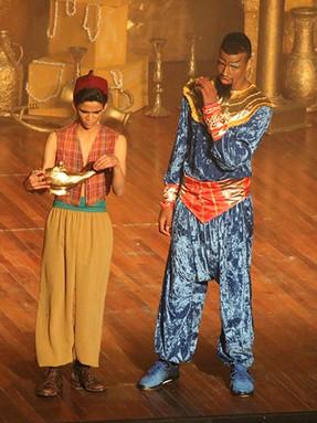 Aladdin The Musical.jpg