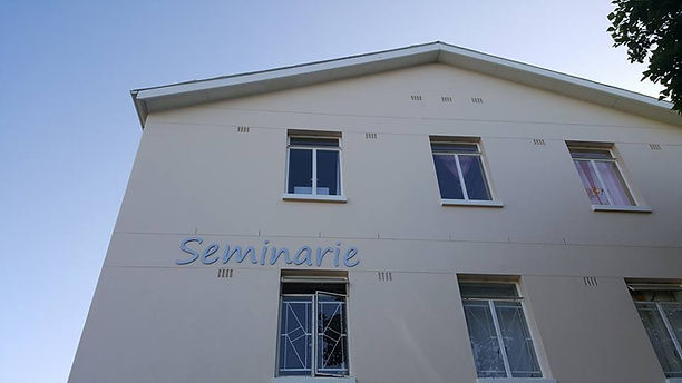 Seminarie Girls' Hostel.jpg
