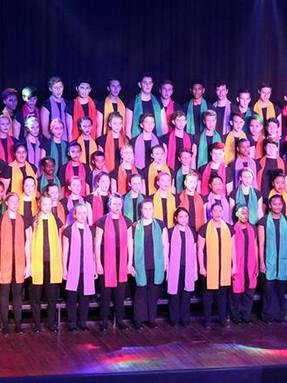 School Choir.jpg