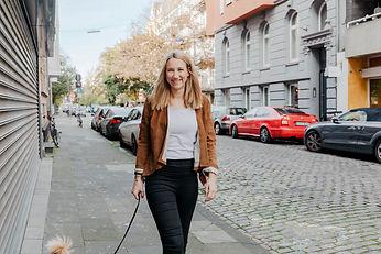 Jana Kielwein Coaching Training(1).jpg