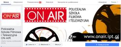 Policealna Szkoła Filmowa i TV