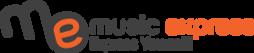 app-header-logo-img.png