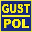 logo_gustpol_male.png