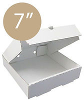 pb3319_pizza_box_7_inch_white_1.jpg