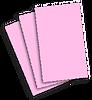 Napkins_pink.png