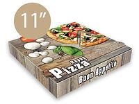 pb3499_happy_pizza_box_11_inch.jpg