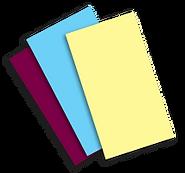 napkins_plain.png