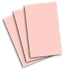 Napkins_peach.png