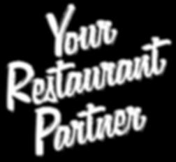 Your_Restaurant_Partner.png