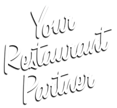 Your_Restaurant_Partner.png