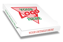 pizza_box_your_logo.png