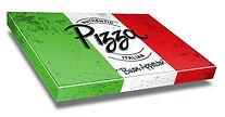pb3445r_italia_half_meter_pizza_box_100.