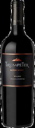 TRUMPETER - Malbec