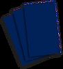 Napkins_navy_blue.png