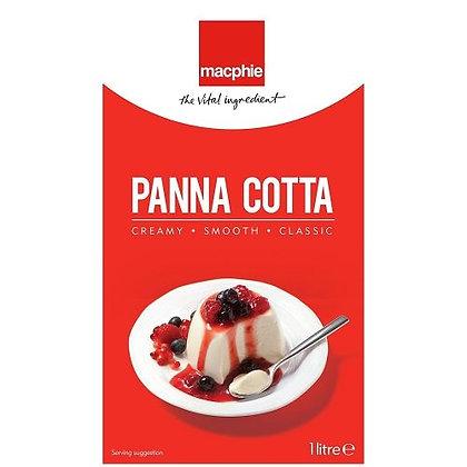 Panna Cotta - 1ltr