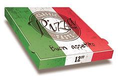 pb2112_italia_pizza_box_12_inch.jpg