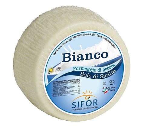 SIFOR - Primosale Original - 0.900gr