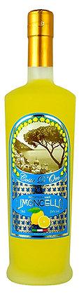 Costa d'Oro limoncello - 70cl