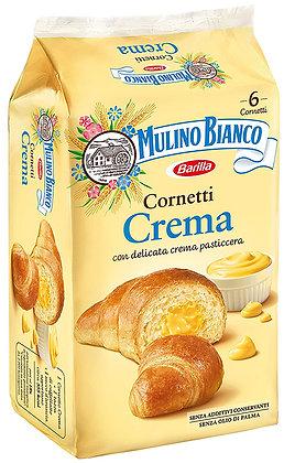 MULINO BIANCO - Cornetti Crema - 300gr